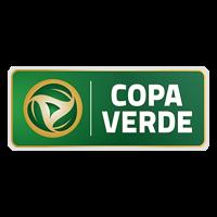 BRA Copa Verde