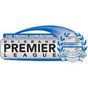 AUS BNE Premier League