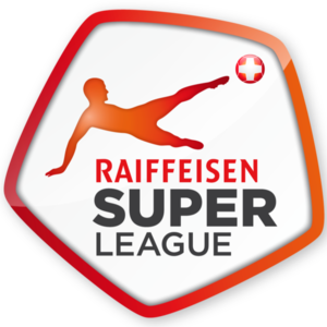 SWI Super League