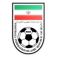 IRN Azadegan League