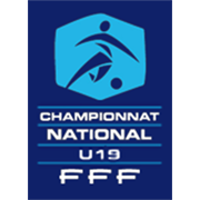 FRA U19