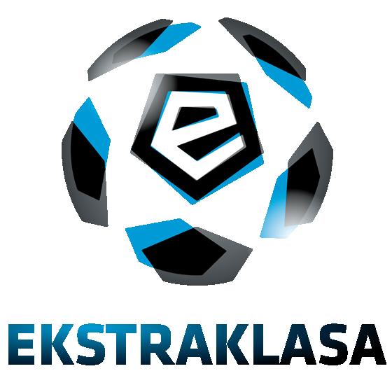 POL Ekstraklasa