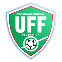 UZB Cup