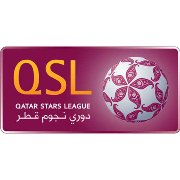 QAT Stars League