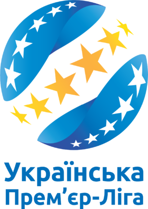UKR Premier League