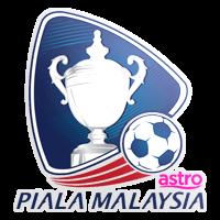 MAS Cup