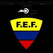 ECU D1
