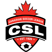 CAN Premier Soccer League