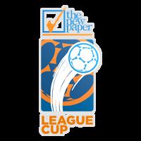 SIN League Cup