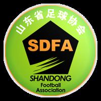 CHN WeiFang Women's Cup