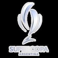 ARG Supercopa