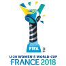 FIFA U20 Women's World Cup