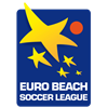 UEFA Europe Beach Soccer Championship