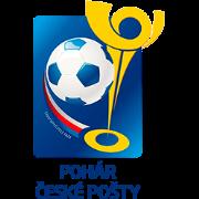 CZE Cup