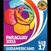 CONCACAF U17 Championship