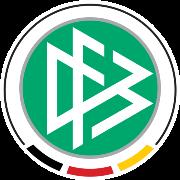 GER Women's Cup