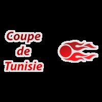 Tun Cup