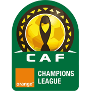 CAF CL