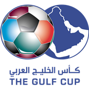 Gulf Cup U20