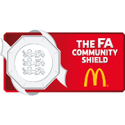 ENG Association Community Shield