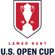 USA CUP