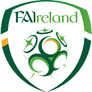 IRE First Division