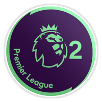 ENG U23 Premier League