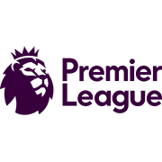 ENG Premier League