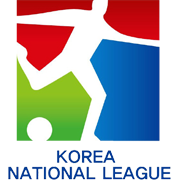KOR National League