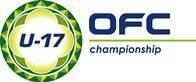 OFC U16 Championship Cup