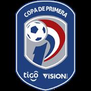 PAR Primera Division
