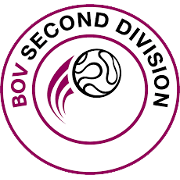 MAL First Division