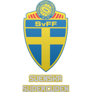 SWE SC