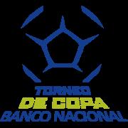 CRC C