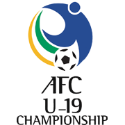 AFC U19