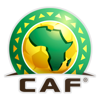 FIFA Africa Beach Soccer World Cup qualifiers