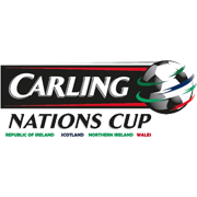 European Carling Nations Cup
